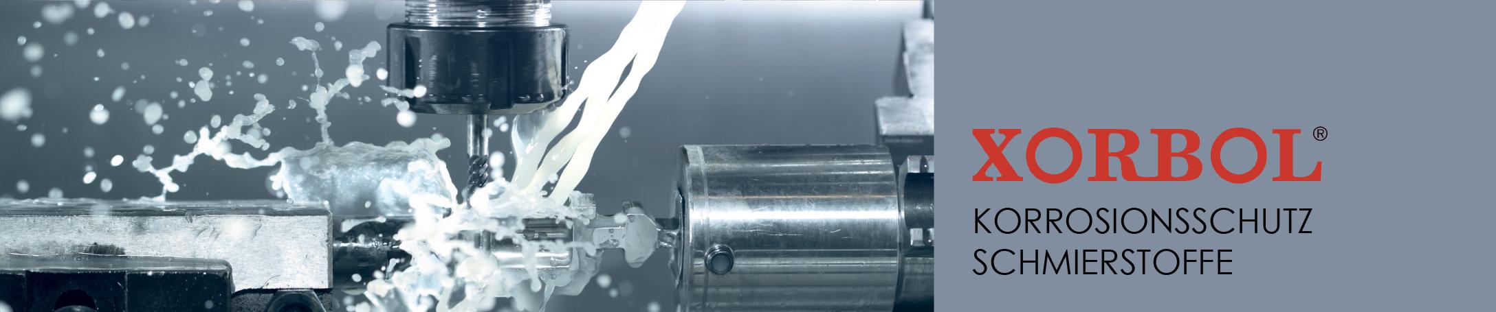 Katalog-Hilbert-korrosionsschutz-schmierstoffe