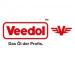 Veedol Logo_bearbeitet-1