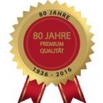 80 JAHRE_ WEBSITE